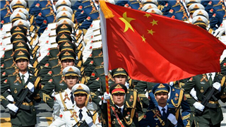 PLA implements training regulation from Xi's thought